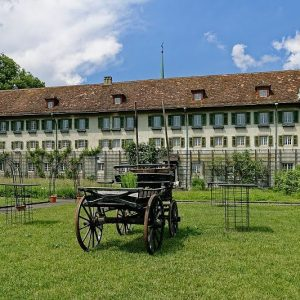 Kapuzinerkloster_Garten_2018-05-19_01-e1552494120515