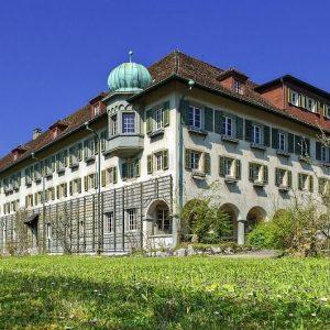 Kapuzinerkloster_Garten_Aussenansicht_-Solothurn-Tourismus_Kapuzinerkloster-800x531