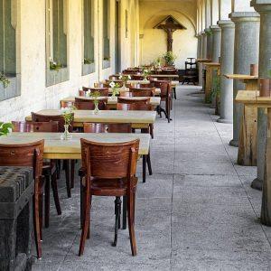 Kapuzinerkloster_Laube-ost-Solothurn-Tourismus_Kapuzinerkloster